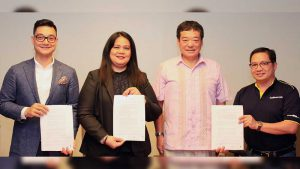 DTI-BOI – JICA partners with academe for Auto-Academe Congress