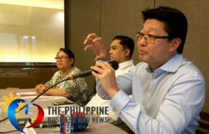 Philippines gets ready to host the 1st World Coconut Congress