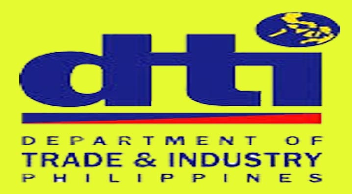 CLGCFI, DTI set to award Central Luzon LGUs