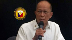 Defense Secretary: Federalism remains confusing