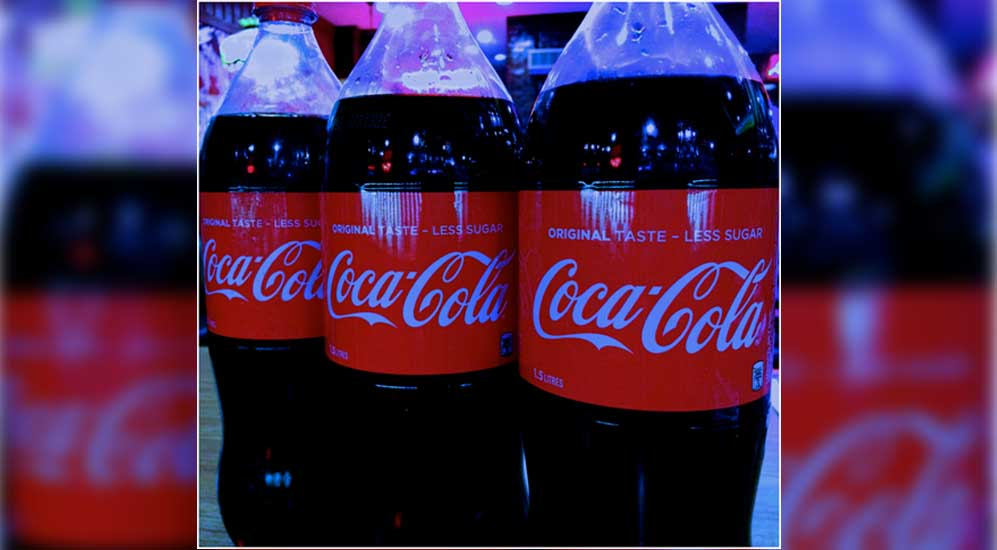 FEMSA exits Philippines, sold 51% stake to Coca-Cola Co.