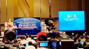 DICT Chief expects to name the 3rd major telco player by October 2018