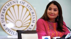 DOT chief worries that NAIA chaos might affect tourist arrivals
