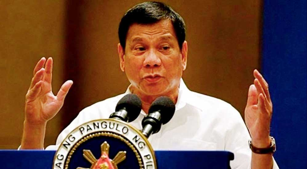President Duterte eases up rules on foreign investment, draws mix reactions from ECCP, AmCham