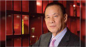 Japanese gaming firm seeks help to prosecute Okada