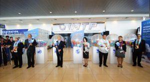 International Metalworking Philippines 2018 kicks off