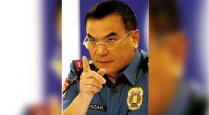 Metro Manila on Heightened Alert, PNP urges public to be vigilant after Basilan bombing