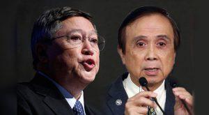 "Duterte's Economic managers' caveat, ""Don't rush Federalism"""
