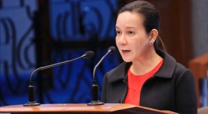 Senator Poe wants to probe NAIA paralysis that caused frustrations, horrors to thousands of passengers