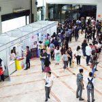 MSME Development Week 2018 Successfully kicks off