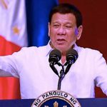 Duterte calls to hasten completion of infra projects