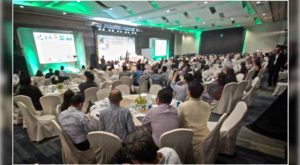 Philippines successfully launched the first-ever World Coconut Congress