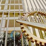ADB to apply new Corporate Results Framework aimed at achieving goals