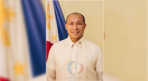 Alejano: Revocation of Trillanes' amnesty jeopardizes peace talks between rebels and government