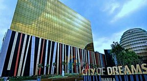 CoD operator sets to exit in November in the Philippine Stock Market