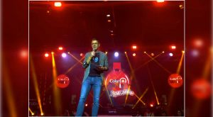 Coke adds life to OPM as it brings young blood artists on board