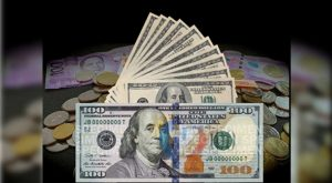 Foreign investments reached $7.4B