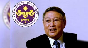 Finance Chief sees positive outcome for proposed '20 nat'l budget