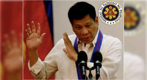 Duterte called Roque's bluff to resign