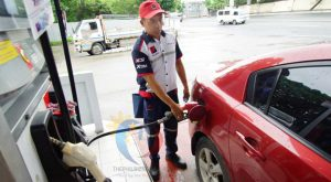 Employers Confederation worries by inflation, seeks suspension on fuel excise tax