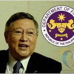 Tax Academy offers online courses for BOC, BIR execs, employees