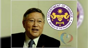 Finance Chief: Inflation will stabilize, no cause for panic