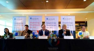 What Filipinos need: Affordable and quality medicines