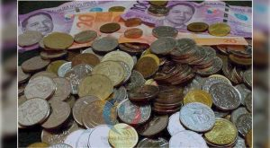 Peso drops to 13-year low, the biggest drop in the region