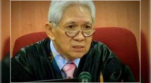 EXCLUSIVE: Ombudsman Martires believes IPT's decision is a sham, not enforcable in PH