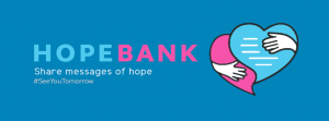 Globe Telecom, KonsultaMD launch Hope Bank for people needing mental health support