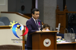 On Trillanes' application for amnesty: Testimonies is the 'best evidence'