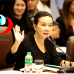 Senator Poe tells LGUs to use hazard maps to avert disasters