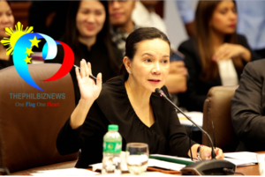 Senator Poe wants excise tax on fuel be suspended now, not in 2019