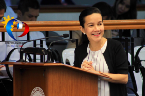 Poe bats for sufficient funding for First 1,000 Days