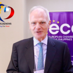 EU Ambassador sees more investment moving to Philippines from EU