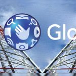 Globe Telecom welcomes third major player in telco
