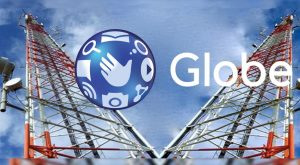 Globe's Solid Revenue Momentum Sustained in H2