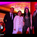 Rajah Travel Corporation launches Insight Vacations