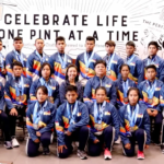 """How the """"Dynamic Duo"""" tamed the dragons and brought gold to the Philippines?"""