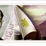 Filipino, Philippine Literature not mandatory subjects in college, Supreme Court