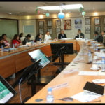 Growing Entrepreneurs in PH calls for support from the government