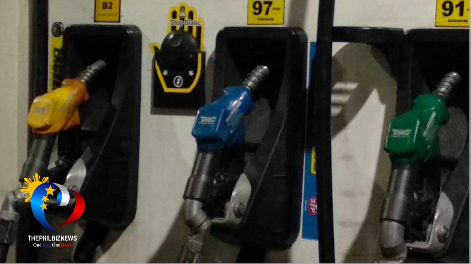 Dura lex, sed lex: Fuel excise tax increase on 2019