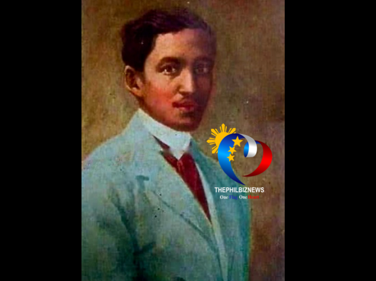 Jose Rizal and the Youth