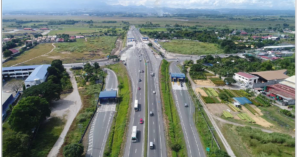 NLEX: Continues Seamless Journey through 2019