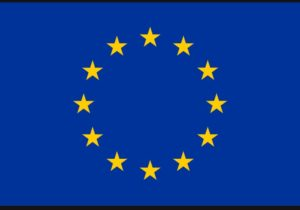 EU Delegation to the Philippines statement following the twin blasts in Jolo, Sulu