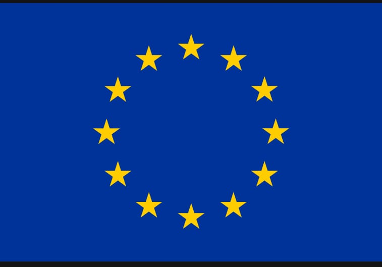 EU issues statement on the conduct and outcome of the plebiscite for the ratification of Bangsamoro Organic Law