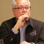 Trade Chief explains Philippines' Export Performance in Q1 2019