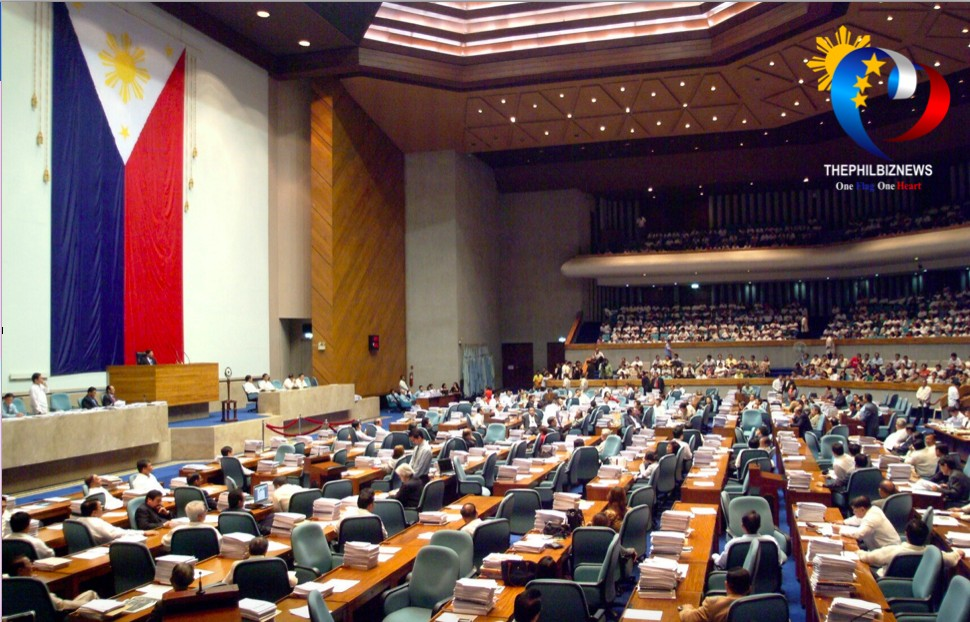 Lawmakers to act urgently on various legislative agenda before 17th Congress ends