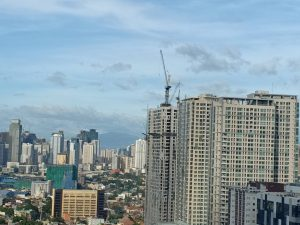 Entry of substandard steels calls for enforcement of quality in the Philippine market