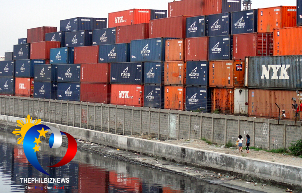 PhilExport urged government to resolve port congestion